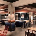 Boston Beer opens up tap room in Cincinnati