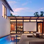 Sneak peek: <strong>Rice</strong> Design Alliance 2018 Architecture Tour features homes by female designers, architects