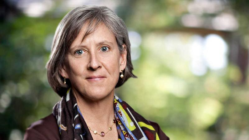 Mary Meeker to start own firm in split from Kleiner ...