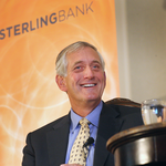Portland mayor to establish wide-ranging city business roundtable