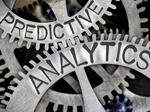 Why you should invest more in predictive analytics