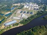 Paper manufacturer hiring 45 as part of $8 million expansion
