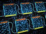 Blockchain initiatives emerge in WNY