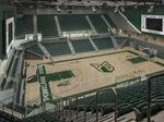 Portland State unveils its $52M Viking Pavillon (Photos)