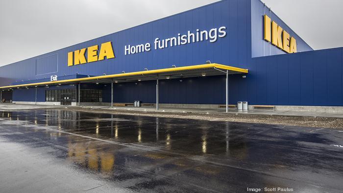 Milwaukee business news milwaukee milwaukee business for Ikea jobs orlando fl