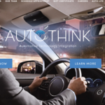 Exclusive: Car tech services startup in SA signs on more Texas dealerships