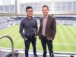 Northwestern Mutual's venture fund leads $1M investment round for