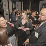 An inside look at SFBJ's 2018 Business of the Year VIP Reception (Photos)