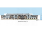 Mountain Brook condo project receives approval