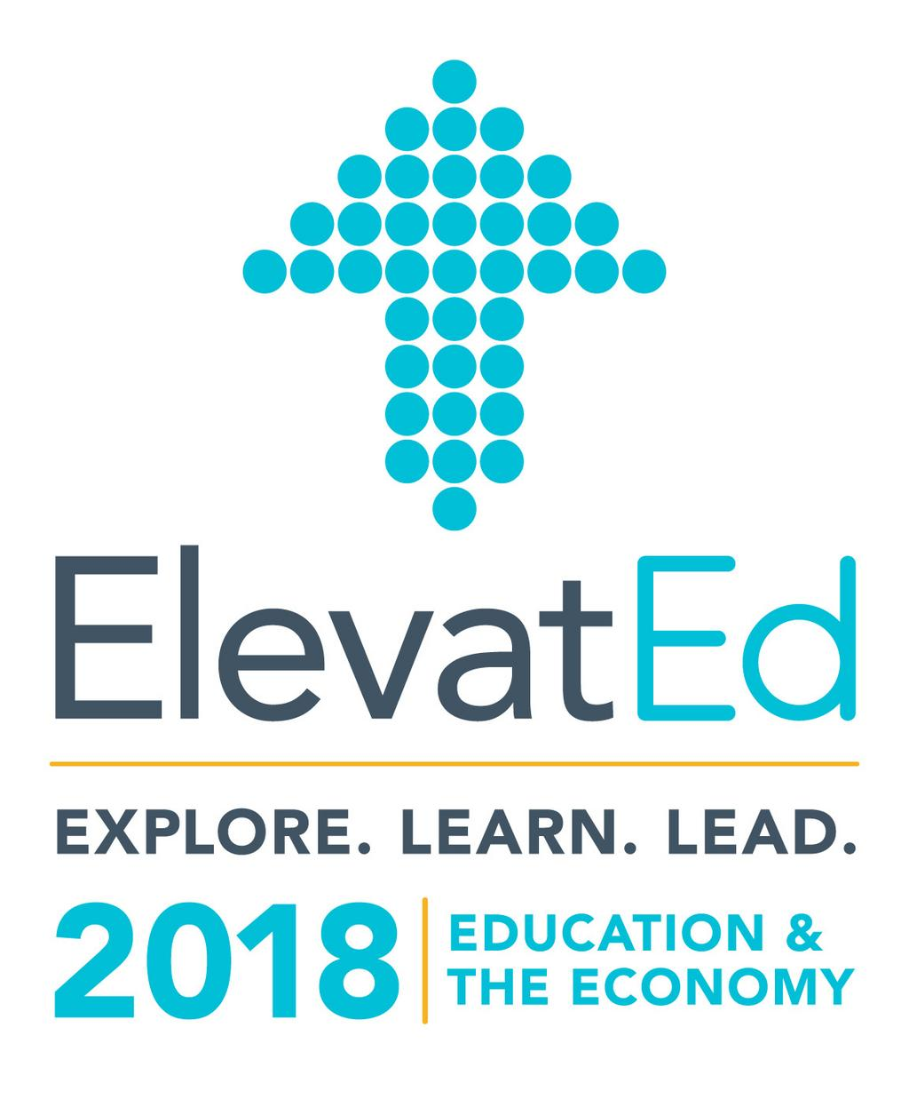 ElevatEd: Education & the Economy