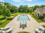 18-room estate with pool, elevator hits the market for $3.2M