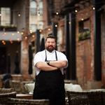 Hotel Covington names executive chef