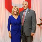 Family behind Roosters donates $18 million to create new center at Ohio State's Ross Heart Hospital