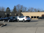 Kettering shopping center sells for $2.5M