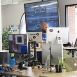 VictorOps finding big growth helping software developers breathe easy