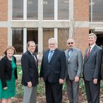 New subsidiary will allow UT to 'move at the speed of industry'