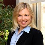Jennifer P. Richnafsky