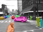 Two Pittsburgh companies collaborate to push autonomous vehicle safety forward