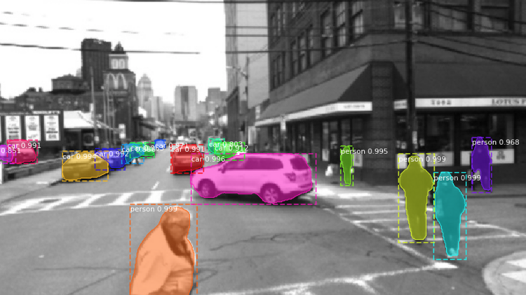 Two Pittsburgh companies collaborate to push autonomous