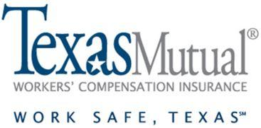 Work Safe, Texas Summit