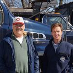 Two Greater Cincinnati paving companies merge