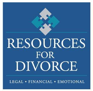 Contemplating Divorce? What you need to know  and how to avoid costly mistakes.