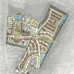 Plan to convert Lakeway's last big tract into hundreds of homes, big offices hits snag