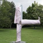 Sculpture Milwaukee to start installing downtown artworks May 10