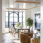 Exclusive: $25 million mansion hits market as Russian Hill revival revs up