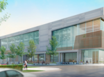 MEDA will move to new Thor Construction's North Minneapolis project