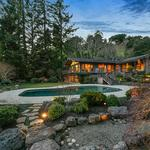 Home of the Day: Magical Happy Valley Haven