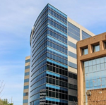 Exclusive: Acute health care provider inks large lease in Texas Medical Center