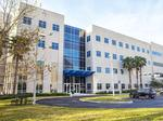 Cancer killer: Tampa's 'best-kept secret' M2Gen collects data from labs and bedsides to help target treatments