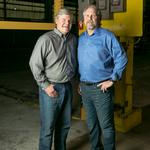 <strong>Houston</strong> venture capital firm closes $20M innovation fund