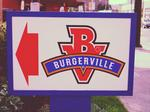 Workers at a second Burgerville will vote on unionization