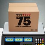 Minnesota's Top 75 Public Companies: The bigger the better