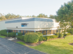 Forest Park industrial building sells for $1M