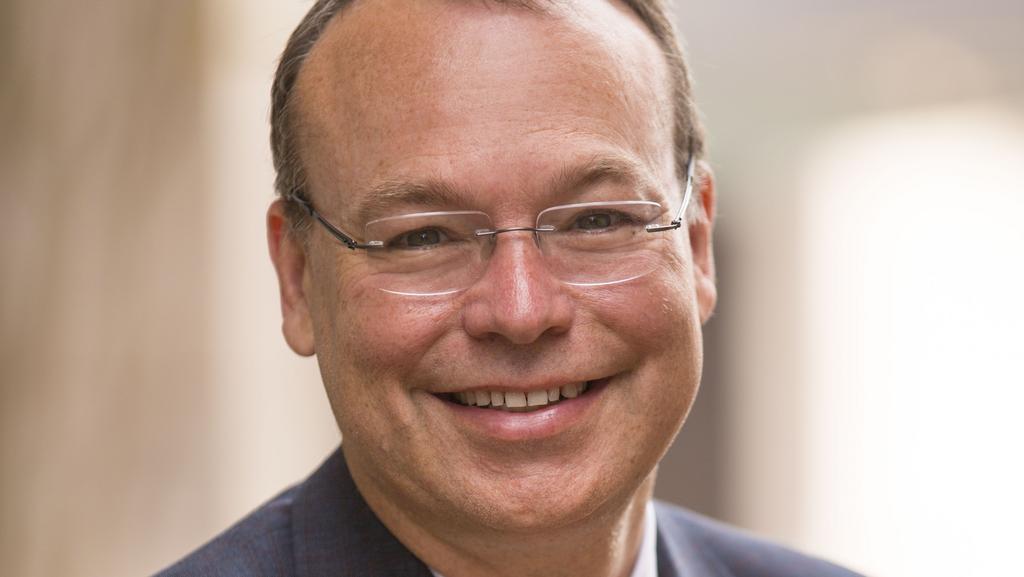 CHS selling Tennova Healthcare-Lebanon to Vanderbilt