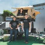 Citing lack of 'business-friendly' policies here, S.F. startup moves to Austin, with aims to double headcount