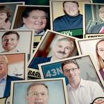 Heavy hitters power Buffalo's startup economy