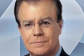 Cincinnati Braun Rob At To Wkrc Retire Tv Courier Business R35jq4AL