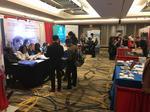 EXCLUSIVE: Cincinnati businessmen buy North America's largest health care career fair