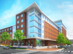 UAB eyes new residence hall, dining facility on Southside