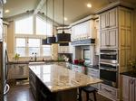 At Home highlights: An updated farmhouse, before-and-after renovation photos and more