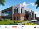 Spirit AeroSystems to partner on R&D projects in new space at WSU
