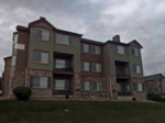 Castle Rock apartments sell for $61 million