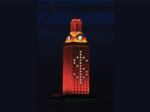 NIH funding keeps climbing and that's a good for UT-Austin, local health researchers