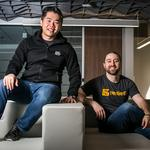 San Jose startup offers faster, cheaper training for the IT jobs of the future
