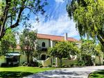 Arcadia home once considered for governor's mansion sells for $3.875M