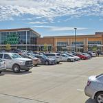 New York firm buys fully-leased Las Colinas retail center